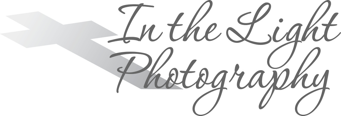 InTheLightPhotography